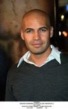 BILLY  ZANE Photo 3