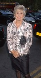Angela Rippon Photo 3
