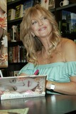 Goldie Hawn Photo 3