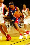 Allen Iverson Photo 3