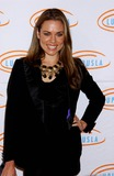 Natalie Coughlin Photo 3