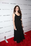 Aleksa Palladino Photo - The New York Premiere of Magic in the Moonlight the Paris Theater NYC July 17 2014 Photos by Sonia Moskowitz Globe Photos Inc 2014 Aleksa Palladino