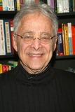 Chuck Barris Photo 3