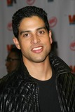 Adam Rodriguez Photo 3