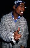 Tupac Photo 3