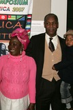 Rita Marley Photo - DANNY GLOVER WITH GRANDSON ADESOLA  AND RITA MARLEY DANNY GLOVER AND RITA MARLEY PRESENT BOB MARLEY CINEMATIC TRIBUTE AT THE NEW YORK AFRICAN FILM FESTIVAL WITH A SCREENING OF AFRICA UNITEWALTER READE THEATRE NEW YORK CITY   04-07-2007PHOTOS BY RICK MACKLER RANGEFINDER-GLOBE PHOTOS INC2007K52477RM