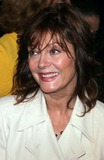 Susan Sarandon Photo 3