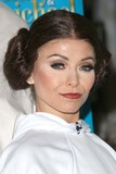 Kelly Ripa Photo - Kelly Ripa attends Live with Kelly and Michaels Annual lives Best Halloween Show Evernightmare on 67th Street West 67th Street NYC October 30 2015 Photos by Sonia Moskowitz Globe Photos Inc