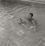 Dean Martin Photo 3
