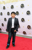 Albert Tsai Photo - Albert Tsai arrives at the 1st Annual Young Entertainer Awards