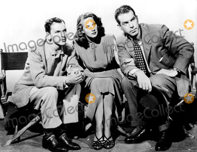Alida Valli Photo - THE MIRACLE OF THE BELLS (1948) FRANK SINATRA ALIDA VALLI FRED MACMURRAY IRVING PICHEL (DIR)MRBS 001MOVIESTORE COLLECTION LTDCredit Moviestore Collectionface to face- Editorial use only -