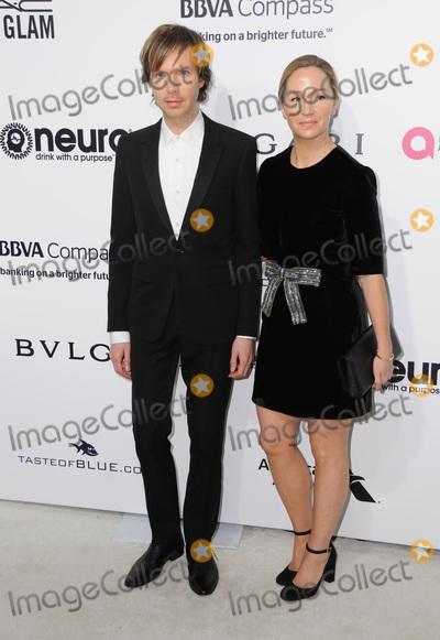 Photo - 2017 Elton John AIDS Foundation Academy Awards Viewing Party