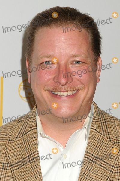 John Heinsen Photo - 22 August 2014 - West Hollywood California - John Heinsen The Television Academy Producers Peer Group 66th Annual Emmy Awards Nominee Celebration held at The London Hotel Photo Credit Byron PurvisAdMedia