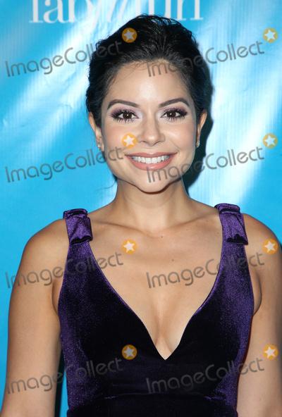 Photo - UNICEF Next Generation Masquerade Ball