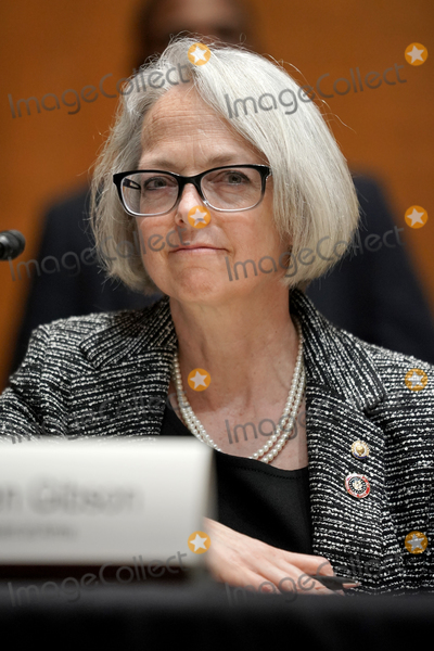 Photo - US Senate Committee on Appropriations - Subcommittee on the Legislative Branch Hearings to examine proposed budget estimates and justification for fiscal year 2022 for the Capitol Police Architect of the Capitol and Senate Sergeant at Arms