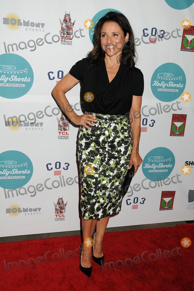 Photo - 10th Annual HollyShorts Film Festival Opening Night Celebration