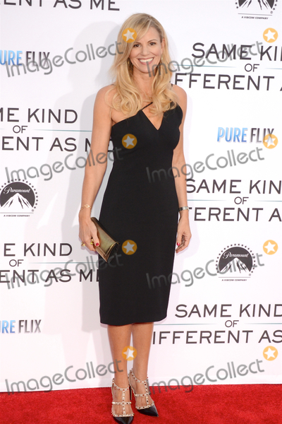 Photo - Same Kind Of Different As Me Los Angeles Premiere