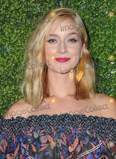 Photo - 2016 CBS CW Showtime Summer TCA Party