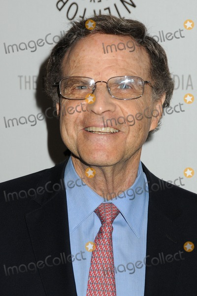Allan Alexander Photo - 3 May 2012 - Beverly Hills California - Allan Alexander American Masters Johnny Carson King of Late Night Los Angeles Premiere Presented by The Paley Center for Media held at The Paley Center Photo Credit Byron PurvisAdMedia