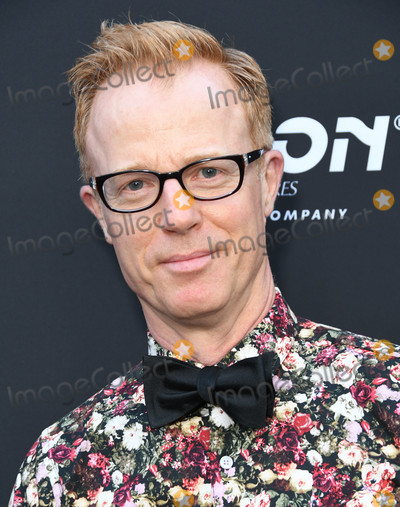 Photo - 19 June 2019 - Hollywood California - David Lewis Childs Play Los Angeles Premiere Los Angeles Premiere held at the Arclight Hollywood Photo Credit Birdie ThompsonAdMedia