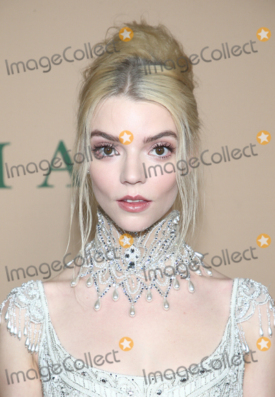 Photo - Premiere Of Focus Features Emma