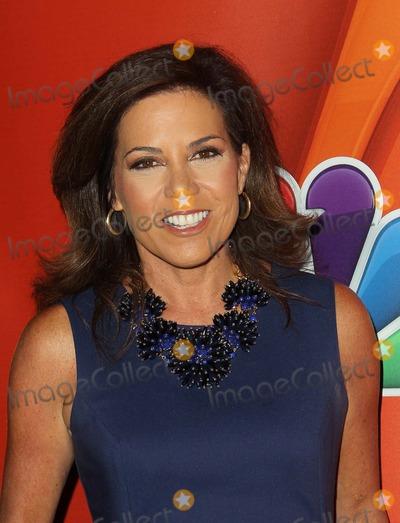 Photos From NBC Universal 2013 Summer Press Tour