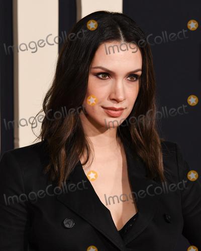 Photo - Jojo Rabbit Los Angeles Premiere