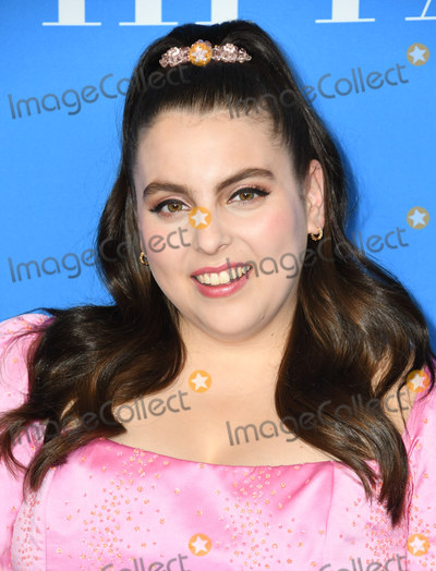 Photo - Hollywood Foreign Press Associations Annual Grants Banquet