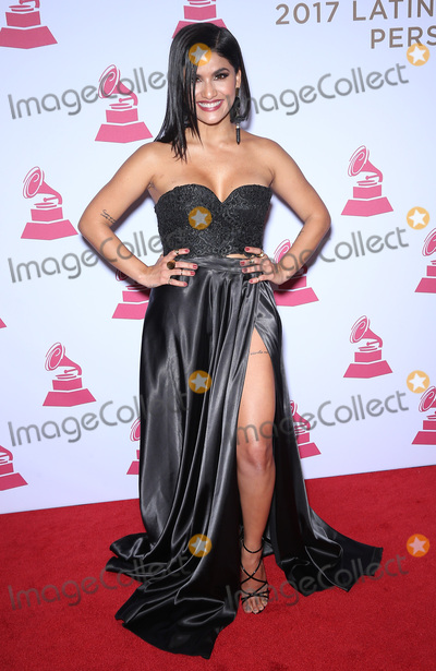 Photo - 2017 Latin Recording Academy Person of the Year