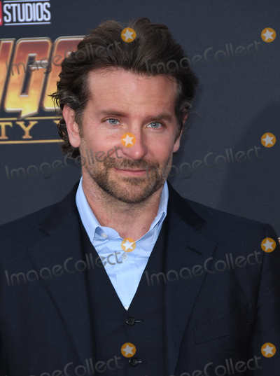 Photos From Disney and Marvel's 'Avengers: Infinity War' Los Angeles Premiere