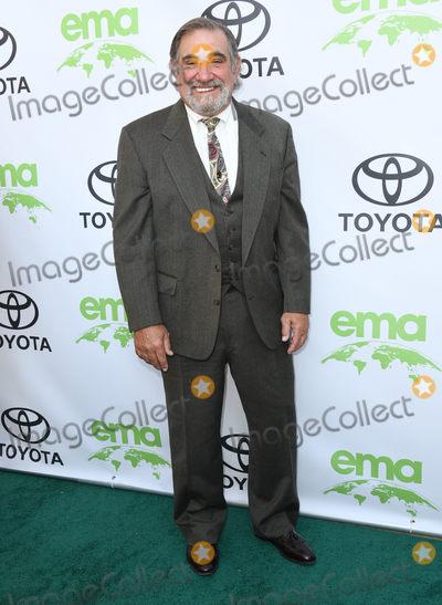 Photo - 22 May 2018 - Beverly Hills California - Dan Lauria 2018 EMA Awards held at Montage Beverly Hills Photo Credit Birdie ThompsonAdMedia