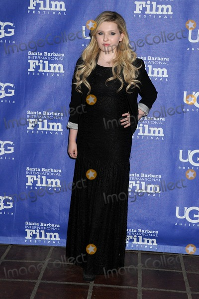 Photo - 29th Annual SBIFF Montecito Award Tribute to Oprah Winfrey