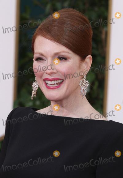 Photo - 70th Annual Golden Globe Awards