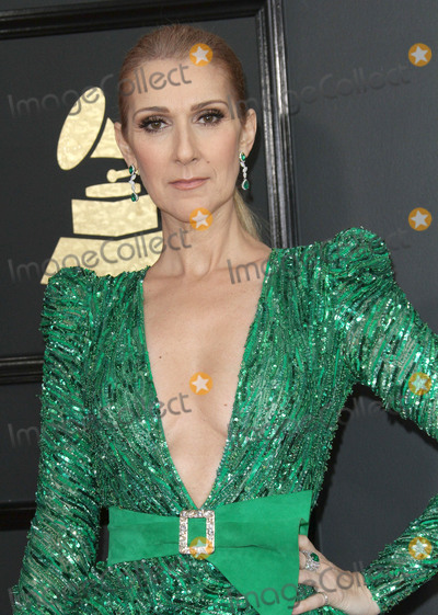 Photos From 59th GRAMMY Awards