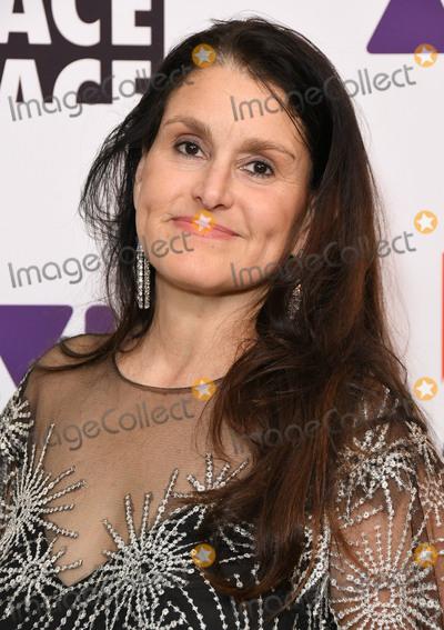Photo - 17 January 2020 - Beverly Hills California - Shannon McIntosh 2020 ACE Eddie Awards held at Beverly Hilton Hotel Photo Credit Birdie ThompsonAdMedia