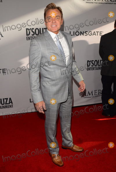 Aaron Brubaker Photo - 30 June 2014 - Los Angeles California - Aaron Brubaker Arrivals for the Los Angeles premiere of America held at Regal Cinemas LA Live in Los Angeles Ca Photo Credit Birdie ThompsonAdMedia