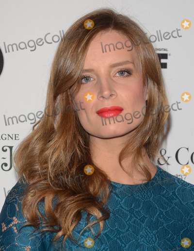 Alex Merrell Photo - 20 February 2015 - Los Angeles Ca - DJ Alex Merrell Arrivals for the 8th Annual Women in Film Pre-Oscar Party presented by Maxmara BMW Tiffany  Co MAC Cosmetics and Perrier-Jouet held at Hyde Sunset Kitchen  Cocktails Photo Credit Birdie ThompsonAdMedia