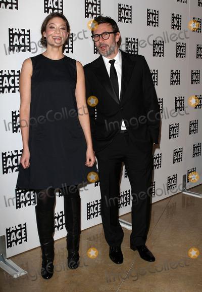 Photo - 62nd Annual ACE Eddie Awards