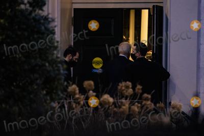 Photo - United States President Joe Biden