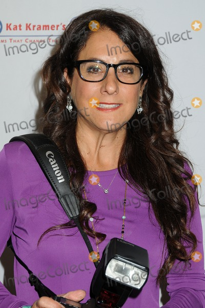 Amy Kawadler Photo - 10 April 2015 - Hollywood California - Amy Kawadler Kat Kramers Films That Change The World Presents Bhopal A Prayer For Rain Special Screening held at Canon Hollywood Photo Credit Byron PurvisAdMedia