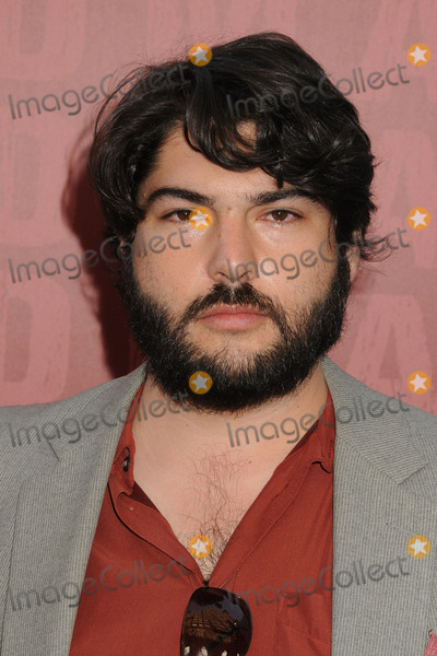 AD Freese Photo - 10 June 2015 - Los Angeles California - AD Freese LA Film Festival 2015 Opening Night Premiere of Grandma held at Regal Cinemas LA Live Photo Credit Byron PurvisAdMedia