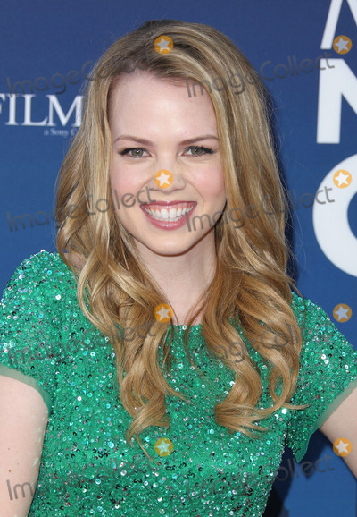 Abbie Cobb Photo - 29 April 2014 - Hollywood California - Abbie Cobb Moms Night Out World Premiere held at the TCL Chinese Theatre Photo Credit F SadouAdMedia