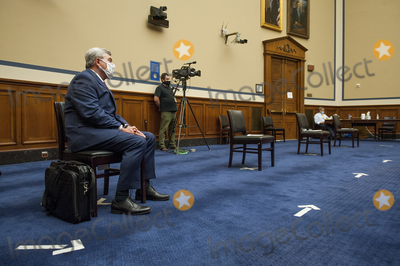 Photo - House Committee on Oversight and Reform