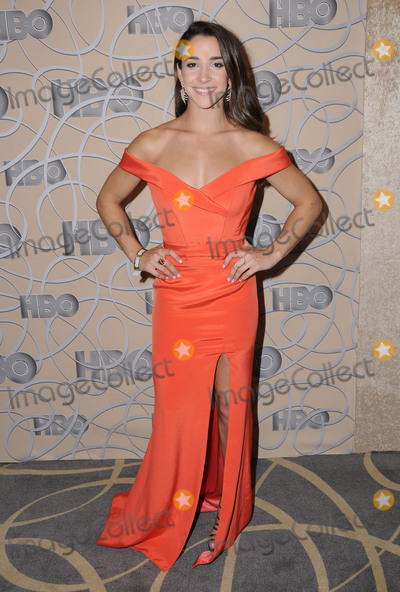 Photo - HBOs Official Golden Globe Awards After Party