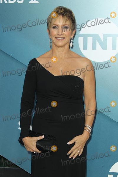 Photo - 19 January 2020 - Los Angeles California - Gabrielle Carteris 26th Annual Screen Actors Guild Awards held at The Shrine Auditorium Photo Credit AdMedia