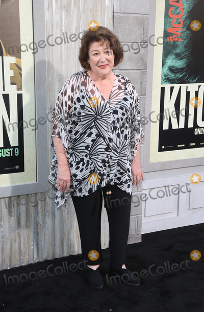 Photo - Premiere Of Warner Bros Pictures The Kitchen
