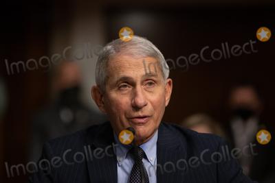 Photo - US Senate Health Education Labor and Pensions Hearing