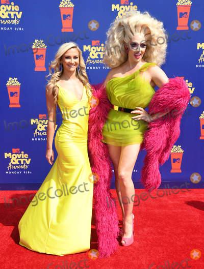 Photo - 2019 MTV Movie And TV Awards