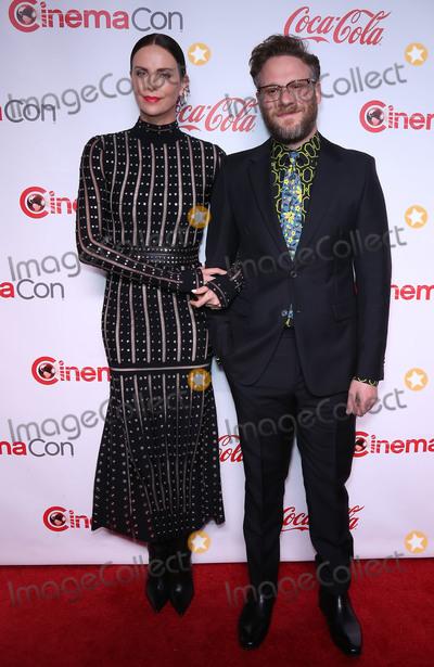 Photos From 2019 CinemaCon Big Achievement Awards