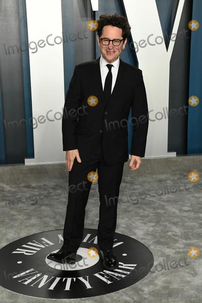 Photos From 2020 Vanity Fair Oscar Party
